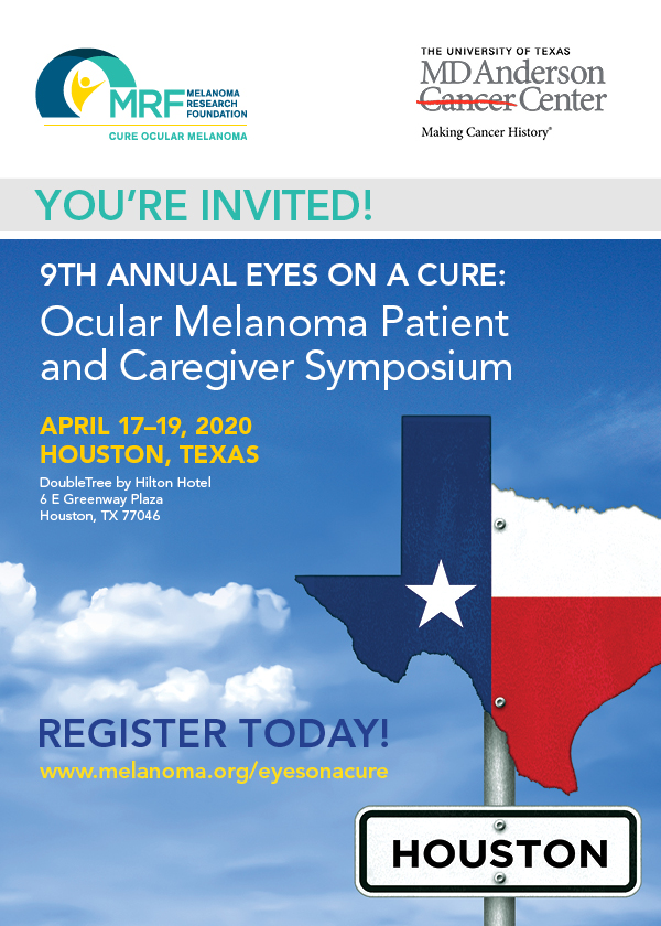 2020 CURE OM Symposium Invite.jpg