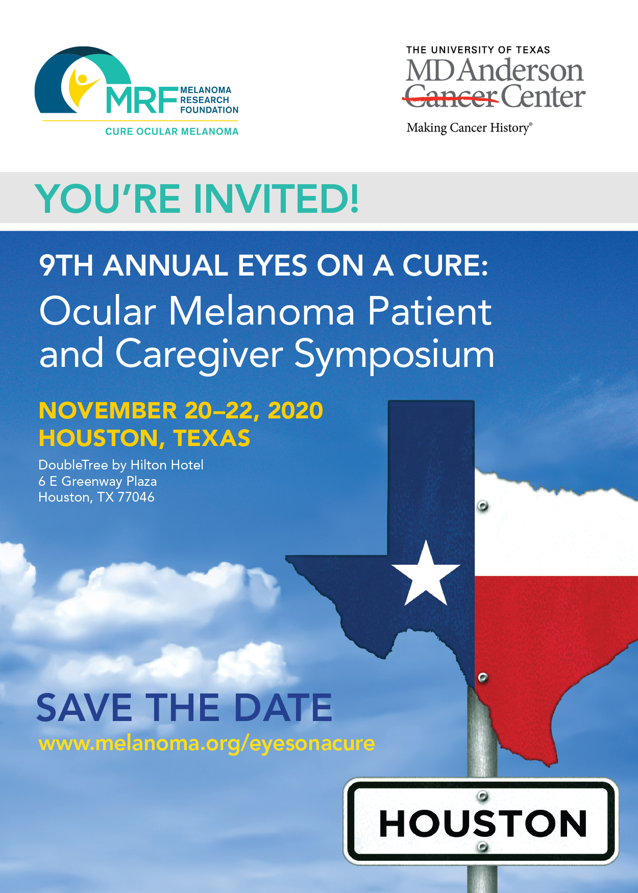 2020 CURE OM Syposium Save the Date Nov 2020.jpg