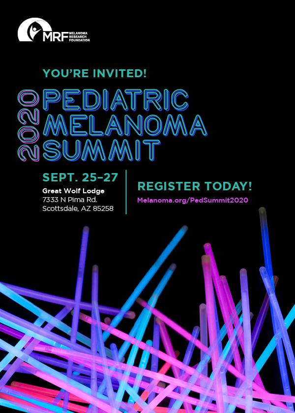 2020 Pediatric Melanoma Summit Invite.jpg