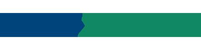 ASCO 2020 Meeting Logo.png