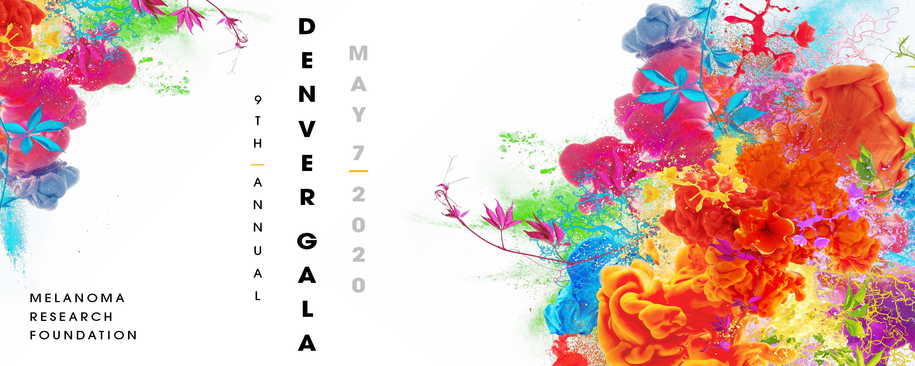 Denver Gala Banner 2020_Page_2.png