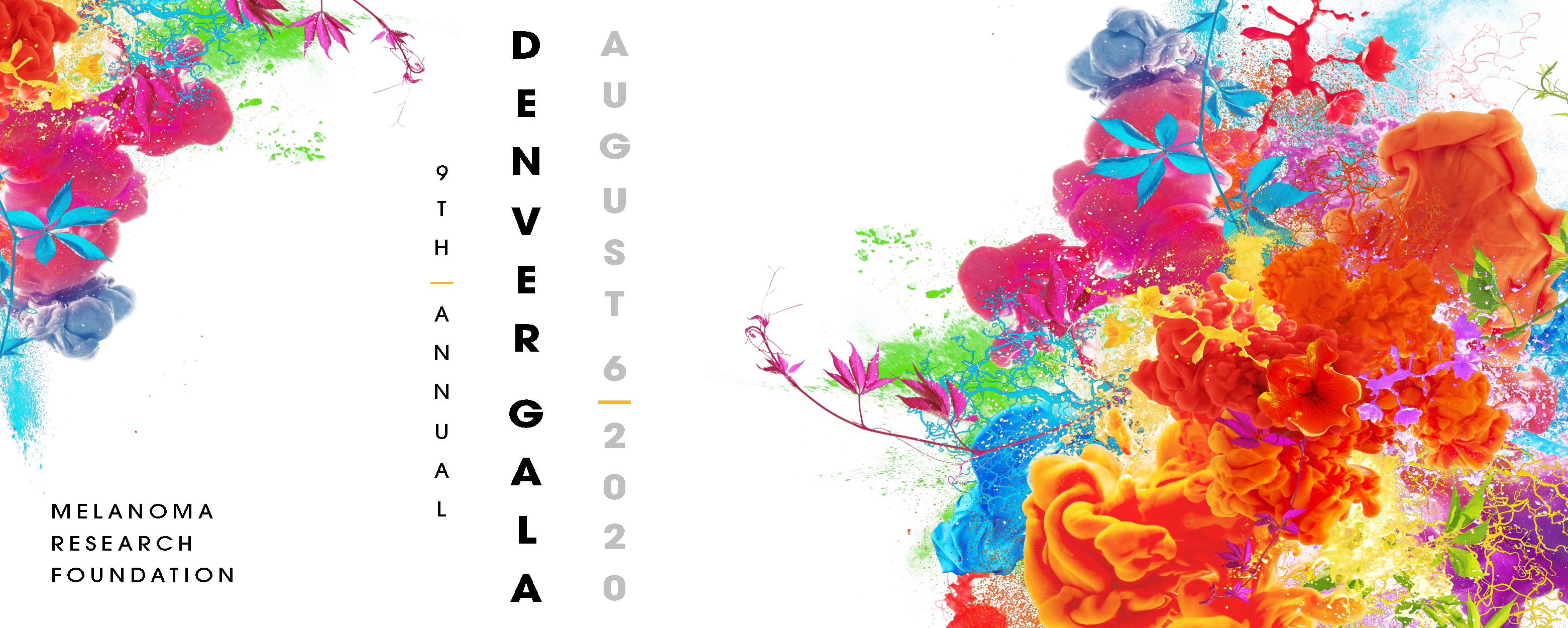 Denver Gala Banner NEW AUGUST DATE.png