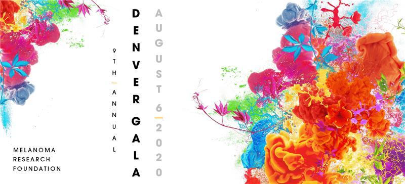 Denver Gala Header.jpg
