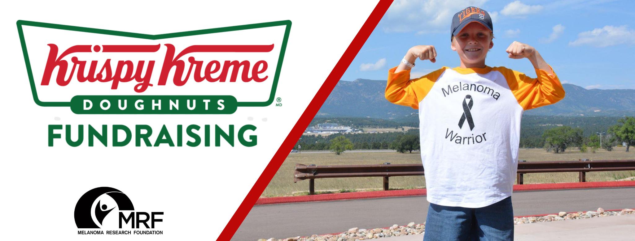 Krispy Kreme Pediatric Digital Dozens (3).png