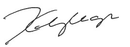 Kyleigh Signature.jpg