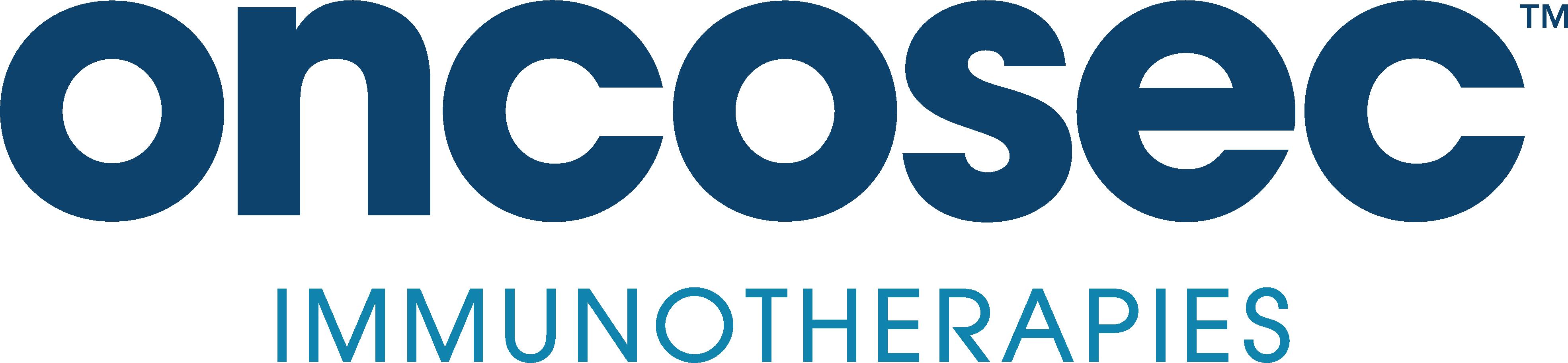 OncoSec Logo.png