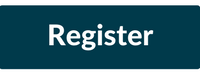 Register MFM 2017