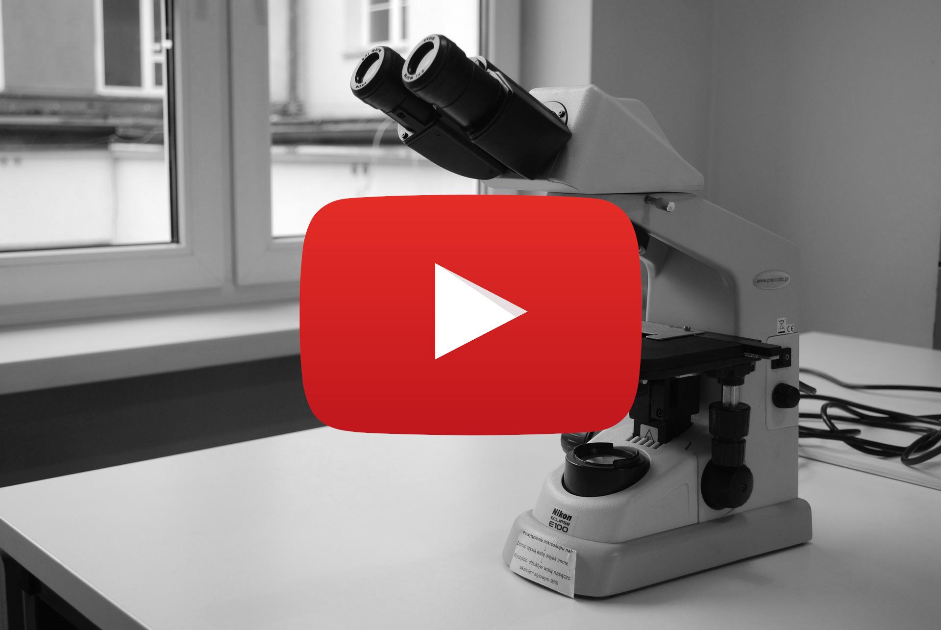 Video Link Image.jpg