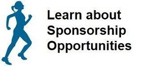 Local Sponsorship Opportunities