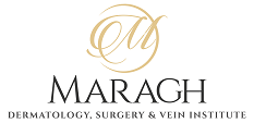 Maragh Dermatology and Vein Institute