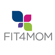 Fit4Mom Denver