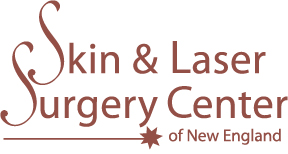 Skin and Laser Surgery Centre of New England
